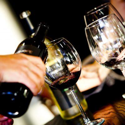 wijnproeverij 2